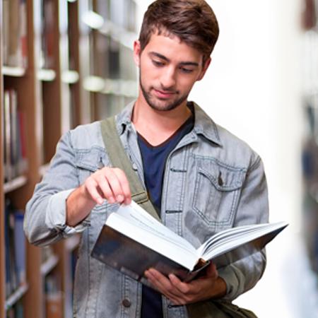 Teaching Knowledge Test по методике обучения английскому языку