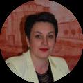 Ольга Дровникова