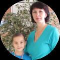 Марина и Татьяна Тарасовы
