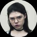Евгения Квиленко