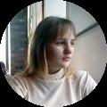 Елизавета Данилушкина