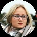 Милена Лебедева
