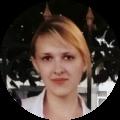 Ольга Оглоблина