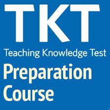 Teaching Knowledge Test – путь к профессионализму