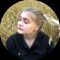 Владлена Федоткина