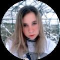 Юлия Жихарева